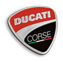 Ducati Shop Parts- Clothes - Performance